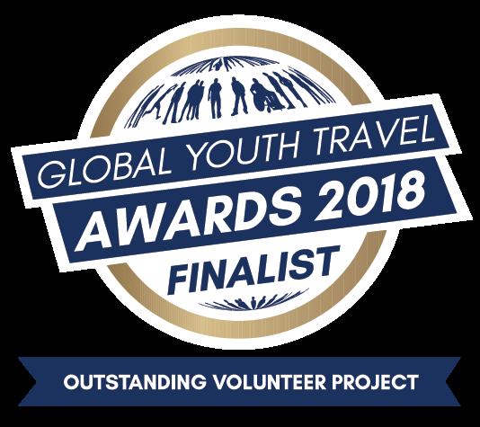 10_Outstanding-Volunteer-Project