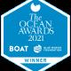 Oceans New Logo WINNER 2021 FINAL BM[5]