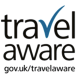 TravelAwareNB
