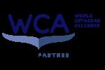 WCA_partner_logo