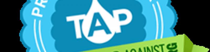 tap_badge250